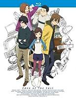 東のエデン 第3巻 (初回限定生産版) [Blu-ray]
