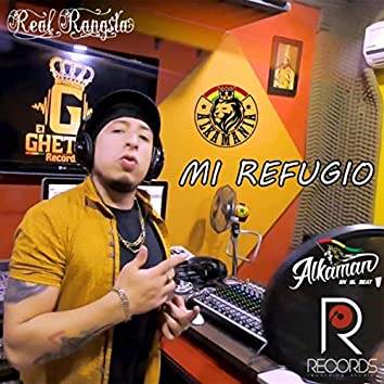 Mi Refugio (feat. Real Rangsta)