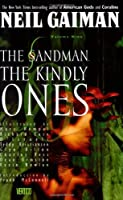 Sandman, The: The Kindly Ones - Book IX