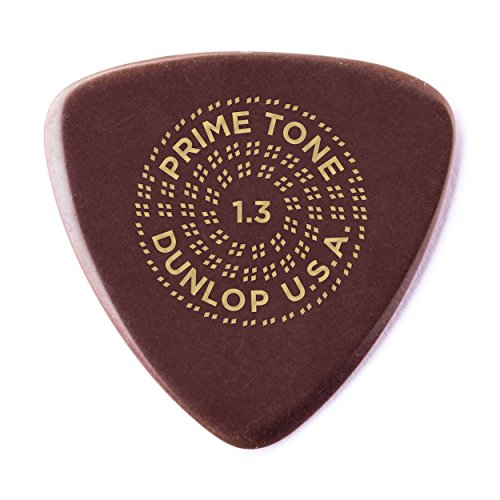 Dunlop DL P 0167 517r1.30 Primetone Small Tri