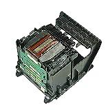 Easyeeasy para Impresora para HP50 951 8100/8600/8610/8620/8650 251DW Cabezal de impresión Piezas de Cabezal de impresión reemplazo de Piezas de reparación