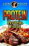Protein Power: Protein: Protein First: Protein Power: Protein Diet for Weight Loss! weight loss protein shakes Jan, 2021