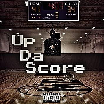 Up Da Score