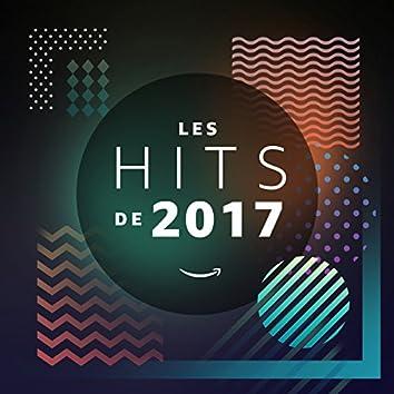 Les hits de 2017