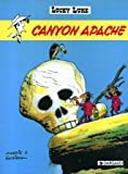 Canyon apache. - 01/01/1999