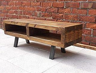 soporte de tv, mueble de tv contemporáneo, mesa de tv,