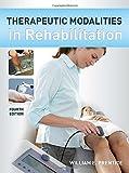 Cheap Textbook Image ISBN: 9780071737692