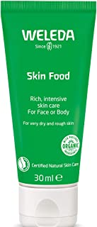 WELEDA Skin Food, 30ml