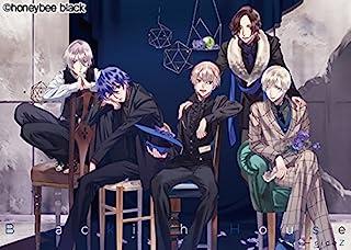 【初回限定版】Blackish House ←sideZ