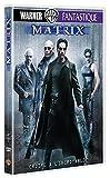 Matrix [Alemania] [DVD]
