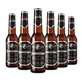 SAMICHLAUS CLASSIC 6 * 33CL