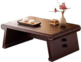 Suchergebnis auf für: japanische Tische