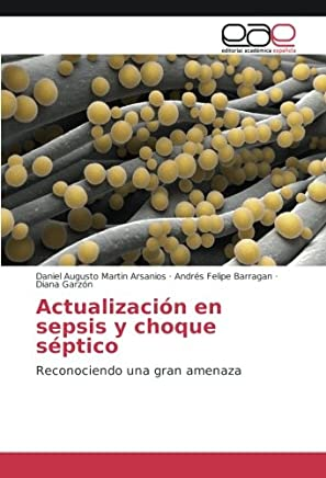 Amazon.com: Barragán - Medical Books: Books