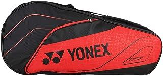 YONEX 4926 Team Series Racket Bag (Red)