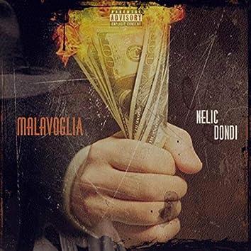 Malavoglia (Radio Edit)
