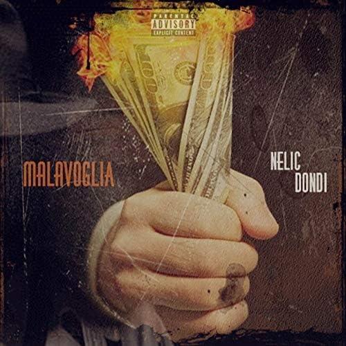 Neli C feat. Dondi