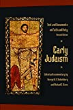 Early Judaism: Texts and Documents on Faith and Piety, Revised Edition