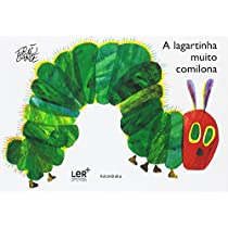 A-lagartinha-muito-comilona