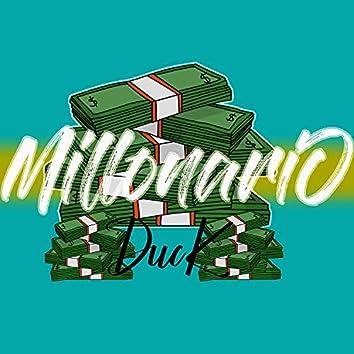 Duck Millonario (Remasterizado)