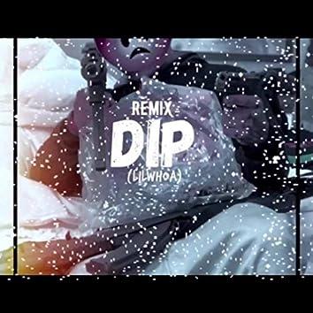 Dip Remix