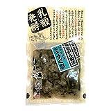 武蔵の里岡山県野菜刻みすぐき 酢漬 120g