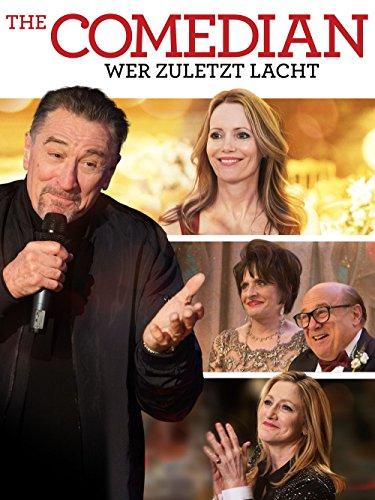 deutsch comedians