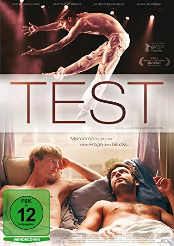 TEST [OmU]