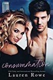 Consummation (The Josh & Kat Trilogy Book 3)