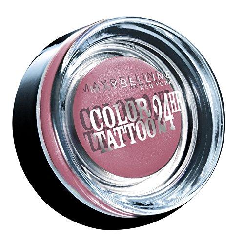 Eyestudio Color Tattoo Eyeshadow