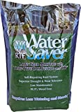 Best Shade Grass Seeds - WaterSaver Grass Mixture with Turf-Type Tall Fescue Used Review