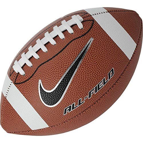 Nike All Field 3.0 Junior