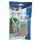 Trixie Cat Grass Seeds - 100g