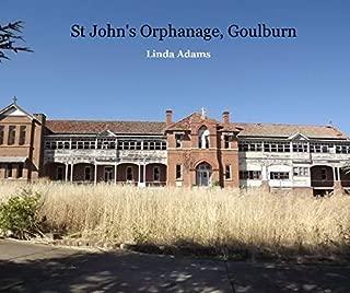 St John's Orphanage, Goulburn