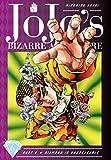 JoJo's Bizarre Adventure: Part 4--Diamond Is Unbreakable, Vol. 6 (English Edition)