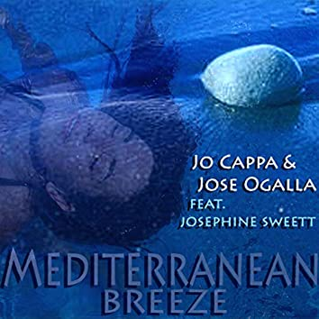 Mediterranean Breeze