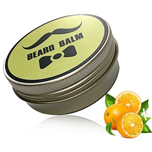 LDreamAM® Barthaare perfekte Bartpflege  Abbildung 3