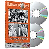 Hollywood Best The Beverly Hillbillies Vol. 3 & 4