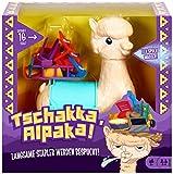 Mattel Games GMV81 - Tschakka Alpaka