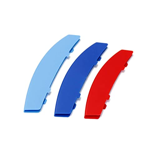 Windshield Weatherstrip Trim Seal Molding for BMW 535i 528i 540i 530i M5
