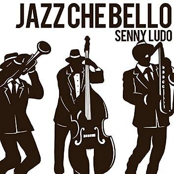 Jazz che bello