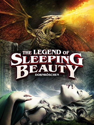 The Legend of Sleeping Beauty - Dornröschen [dt./OV]