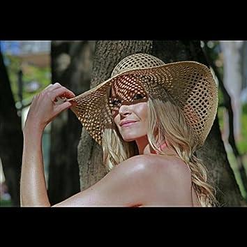 Making Love (Sunflower Live Lounge Mix, Nov 2012)