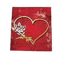 防寒毛布 赤いサンタスノーマンプリントブランケットクリスマスの柔らかいリバーシブルフランネルシャーレッパブランケットスローのためのソファーソファーベッドの装飾的な居住促進 (Color : D)