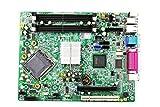 Dell Optiplex 960 SFF Small Form Factor Socket LGA775 Motherboard G261D 0G261D