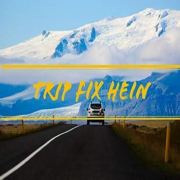 Trip Fix Hein