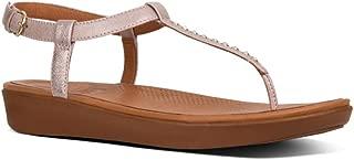 L35 Women's Tia Toe-Thong Sandal