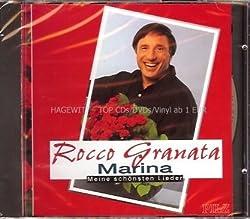 Rocco Granata - Marina - Meine schönsten Lieder