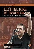 Lichtblicke im Baskenland: Ein Interview mit Arnaldo Otegi