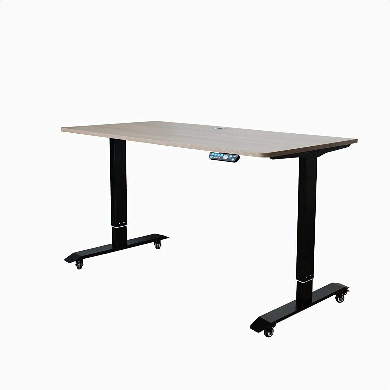 Lesure Desk Top Material: Met Manufactured Super Special SALE held sale Base Wood