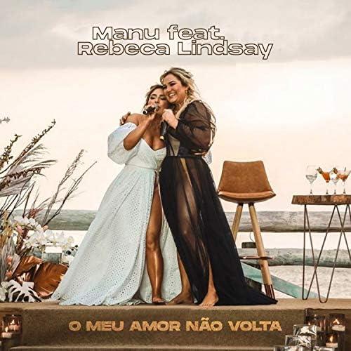 Manu feat. Rebeca Lindsay